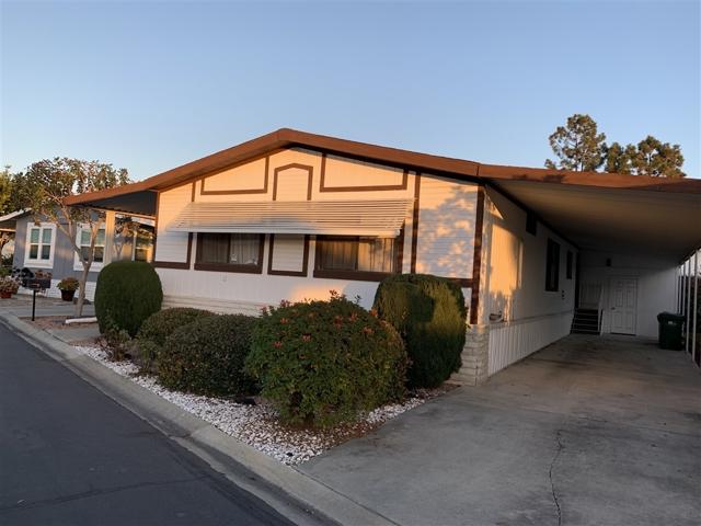 3463 Don Ortega Drive, Carlsbad, CA 92010