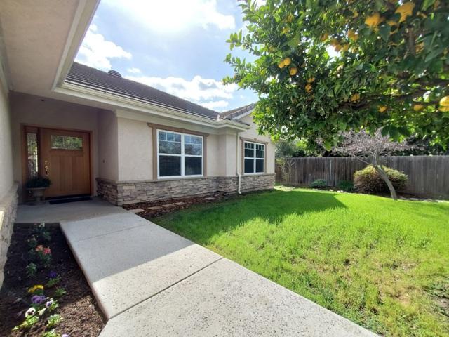 1116 Anita Lee Lane, El Cajon, CA 92020