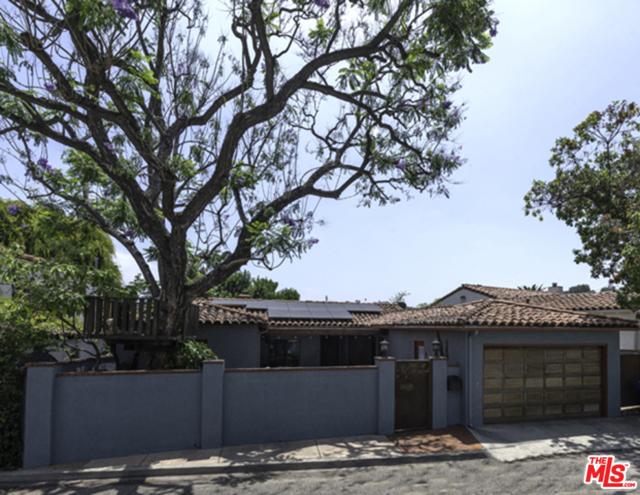 2086 BALMER Drive, Los Angeles, CA 90039