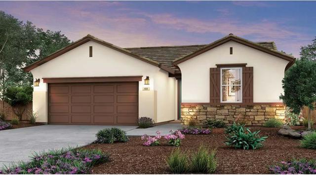 622 Aromas Place, Soledad, CA 93960