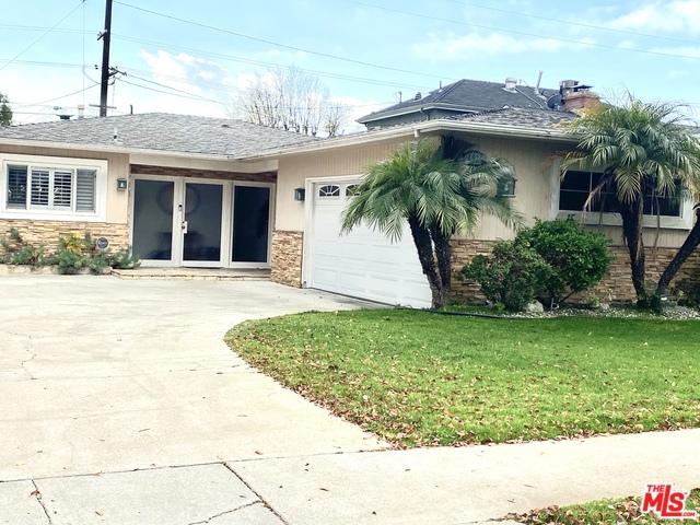 4920 W 63RD Street, Los Angeles, CA 90056