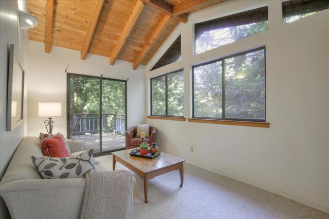 330 Redwood Drive, Outside Area (Inside Ca), CA 95006