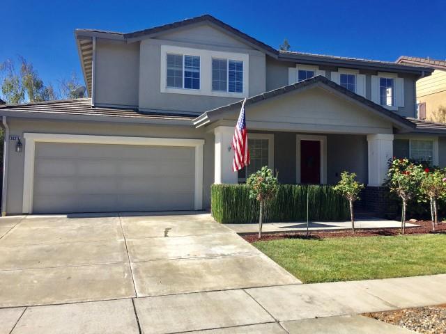 38311 Logan Drive, Fremont, CA 94536
