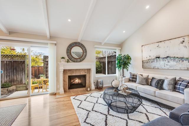 569 Manet Terrace, Sunnyvale, CA 94087