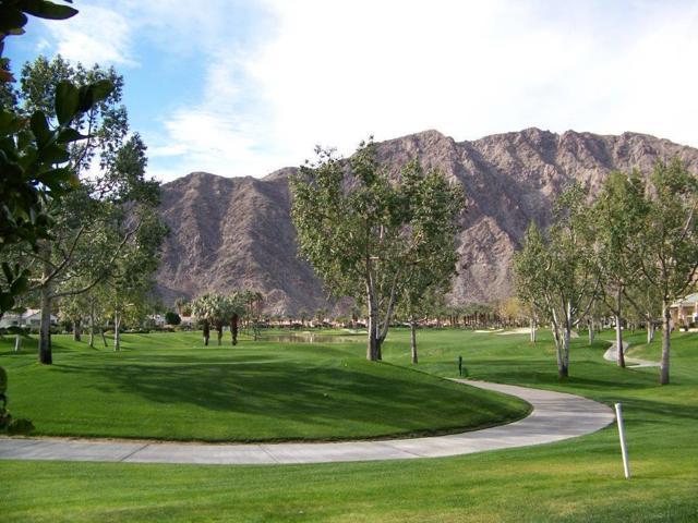 54431 Shoal Creek, La Quinta, CA 92253