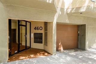 460 Francisco Street 102, San Francisco, CA 94133