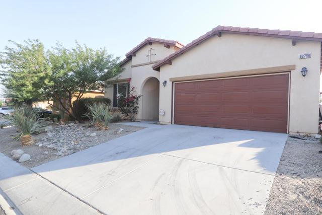 62799 N Crescent St, Desert Hot Springs, CA 92240 Photo