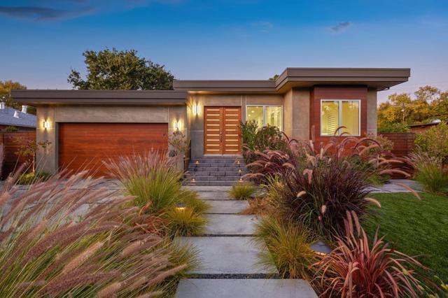 3513 Waverley Street, Palo Alto, CA 94306