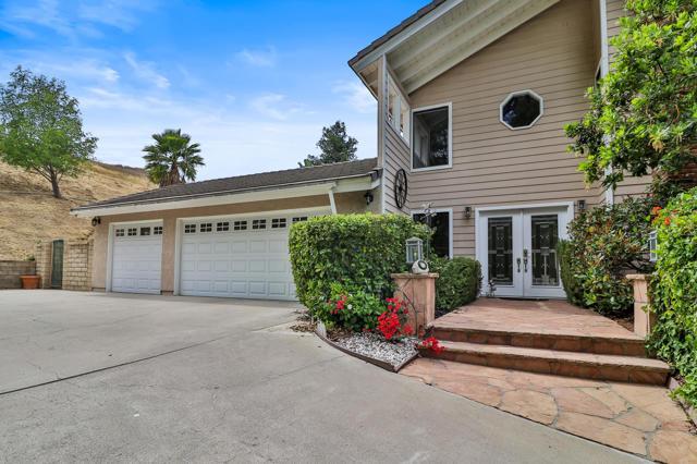 1177 Calle Las Trancas, Thousand Oaks, CA 91360