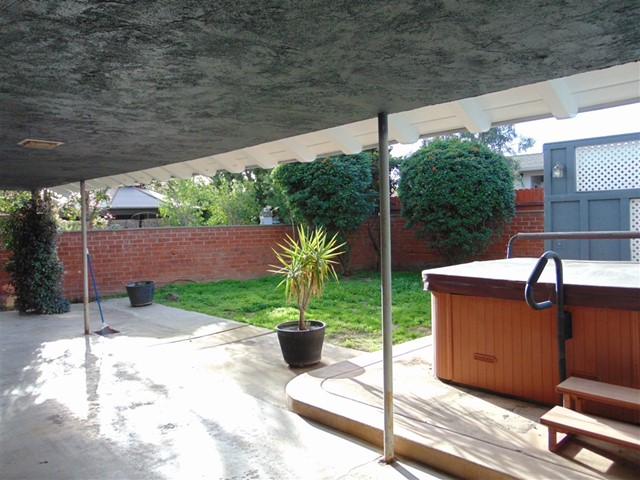 5622 Linfield Avenue, San Diego, CA 92120