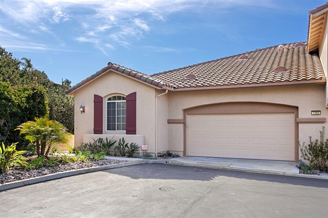 1393 Puffin Place, Carlsbad, CA 92011