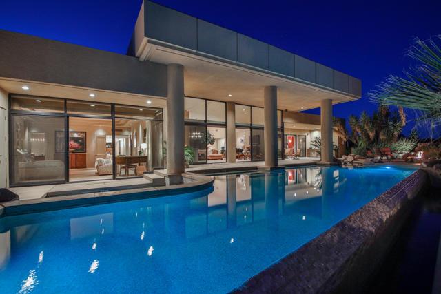160 Chalaka Place, Palm Desert, CA 92260