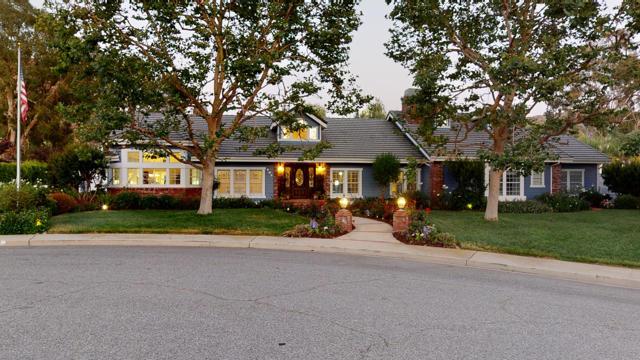602 Camino Verde, Thousand Oaks, CA 91360