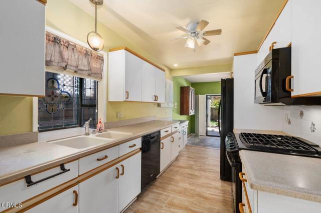 Image 13 of 4810 Daleridge Rd, La Canada Flintridge, CA 91011
