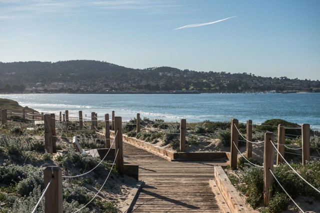 22. 125 Surf Way #438 Monterey, CA 93940