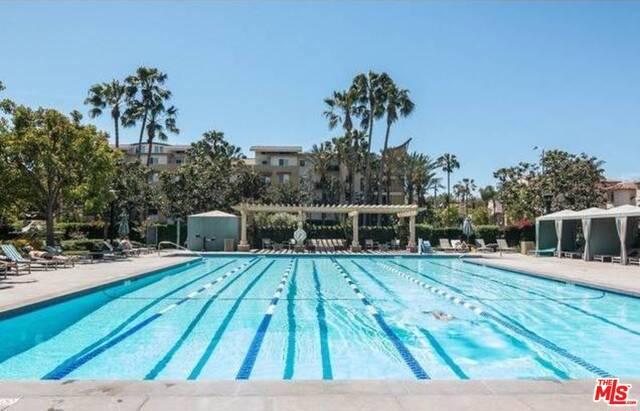 6400 E Crescent, Playa Vista, CA 90094 Photo 9