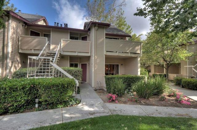 1076 Cedar Gables Drive, San Jose, CA 95118