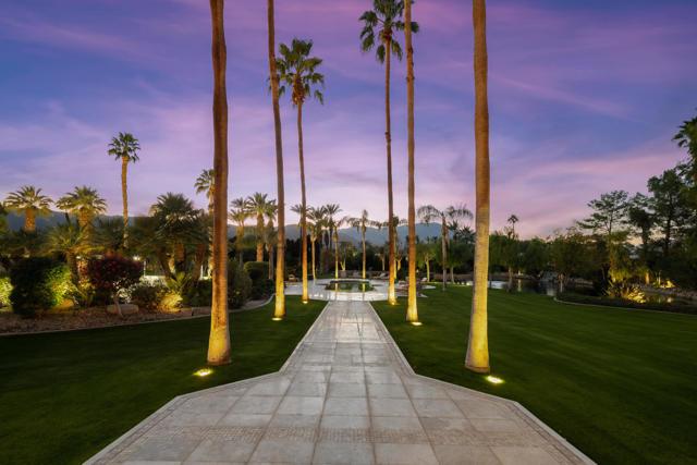Image 31 of 40315 Cholla Ln, Rancho Mirage, CA 92270