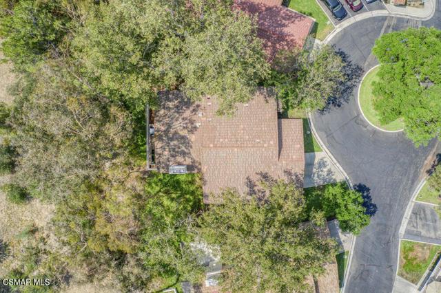 23. 6450 Winona Court Oak Park, CA 91377