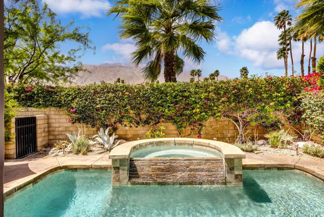 303 Ameno Drive W Palm Springs, CA 92262