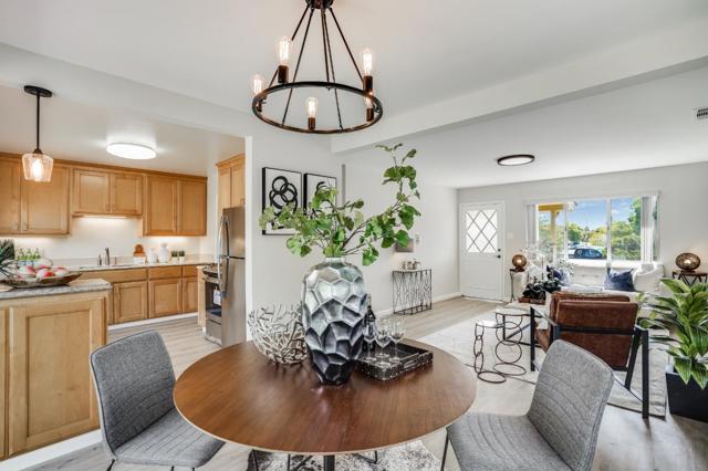 7. 508 Mountain View Avenue Belmont, CA 94002