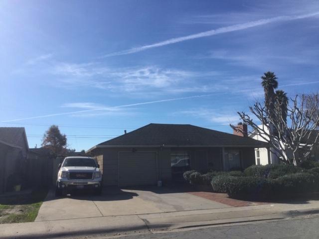 312 Reata Street, Salinas, CA 93906