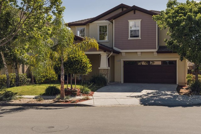 1532 Spoleto Street, Salinas, CA 93905