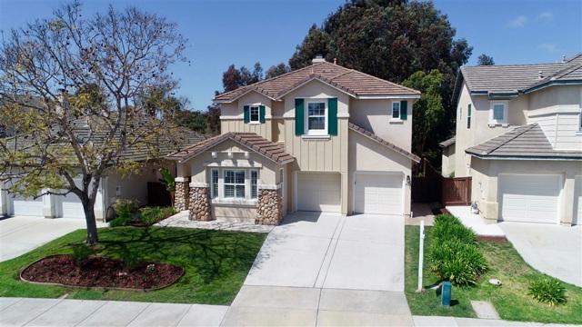 3852 Stoneridge Rd, Carlsbad, CA 92010