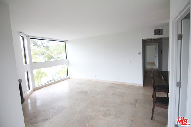 Beautiful 3 Bedroom , 2 Bath Apartment with an open layout combo. Spacious Bedrooms and  Appliances Included, Utilities Included: Trash, Gas and Water. A/C. Fitness Center, Business Center, Pool Onsite. Part Time Manager. Short Term available with premium. Agent can show and present all offers on any units in building.