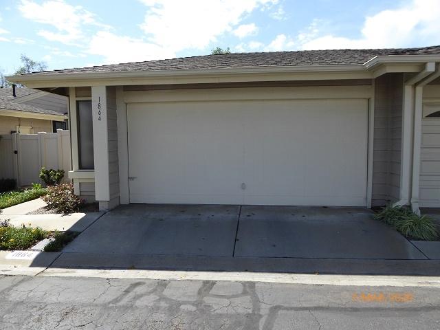 1864 Turnberry Drive, Vista, CA 92081
