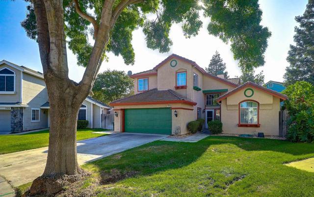 2940 Alfalfa Court, Tracy, CA 95377