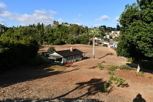 10765 Lupin Way, La Mesa, CA 91941
