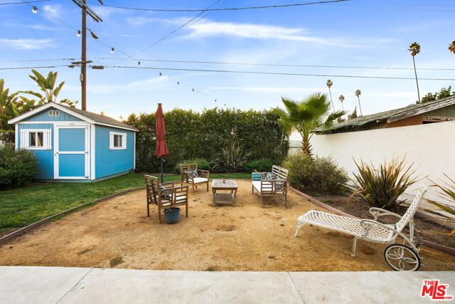 Image 27 of 4147 S Van Ness Ave, Los Angeles, CA 90062