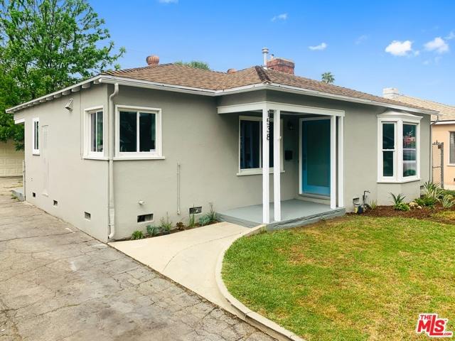 1538 LAKE Street, Glendale, CA 91201