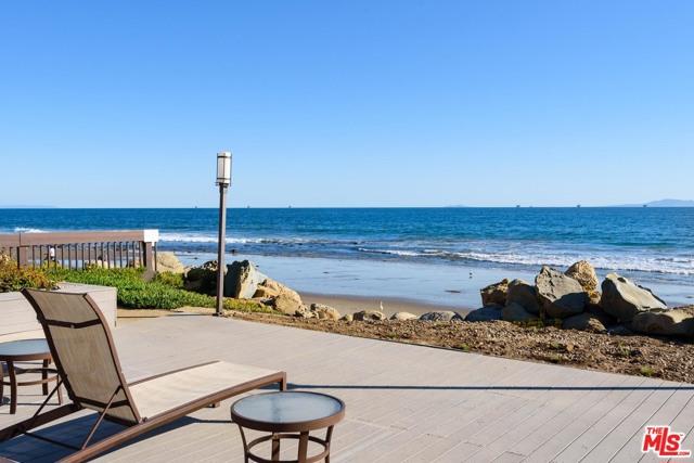 1382 Plaza Pacifica, Santa Barbara, CA 93108 Photo 13