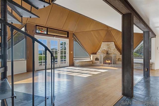 Image 2 of 1102 Alpine Oaks Dr, Alpine, CA 91901