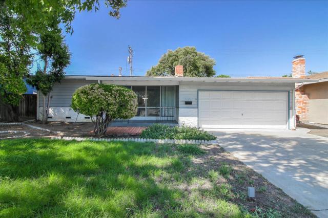 2063 Pruneridge Avenue, Santa Clara, CA 95050