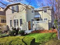 1305 Hanchett Avenue, San Jose, CA 95126