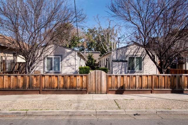 330 Arleta Avenue, San Jose, CA 95128