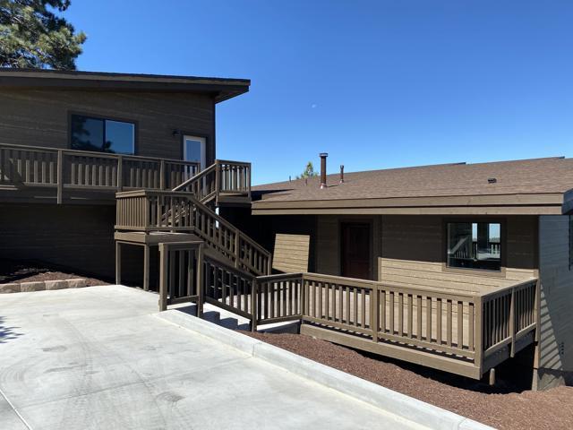 54441 Village View Drive, Idyllwild, CA 92549
