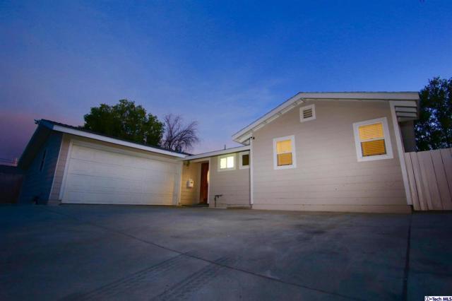 11377 Hela Av, Lakeview Terrace, CA 91342 Photo 3