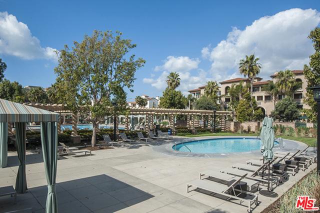 12666 W Millennium Dr, Playa Vista, CA 90094 Photo 49