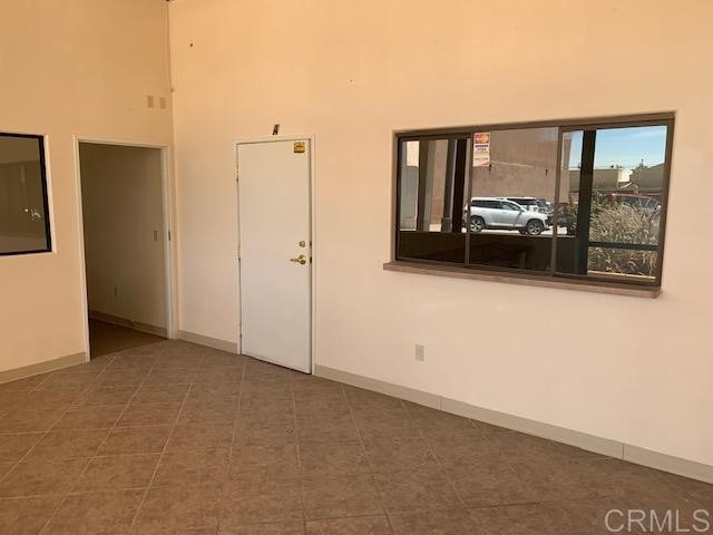 646 W Main, El Centro, CA 92243 Photo 6