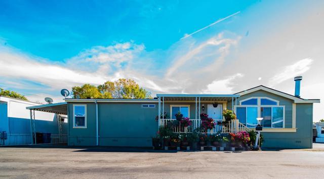 2053 Bayshore Road 86, Redwood City, CA 94063