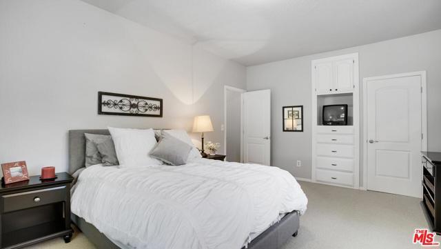 20. 20620 Longridge Court Groveland, CA 95321