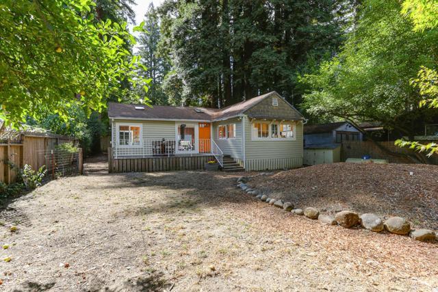 136 Pool Drive, Outside Area (Inside Ca), CA 95006