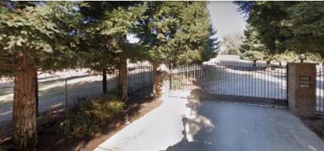 18541 E Almond Street, Clements, CA 95227