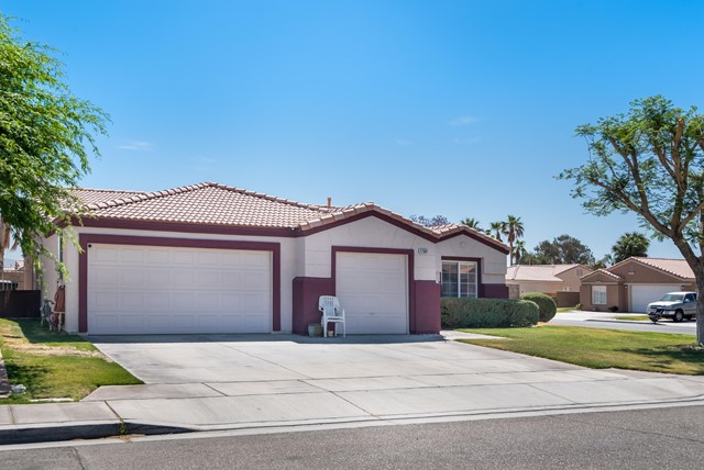 47684 Sundial Ct, Indio, CA 92201 Photo