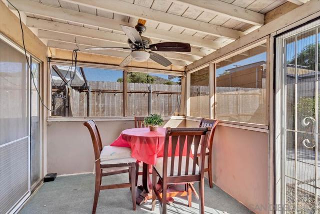 28. 9240 Bloomdale Street Santee, CA 92071