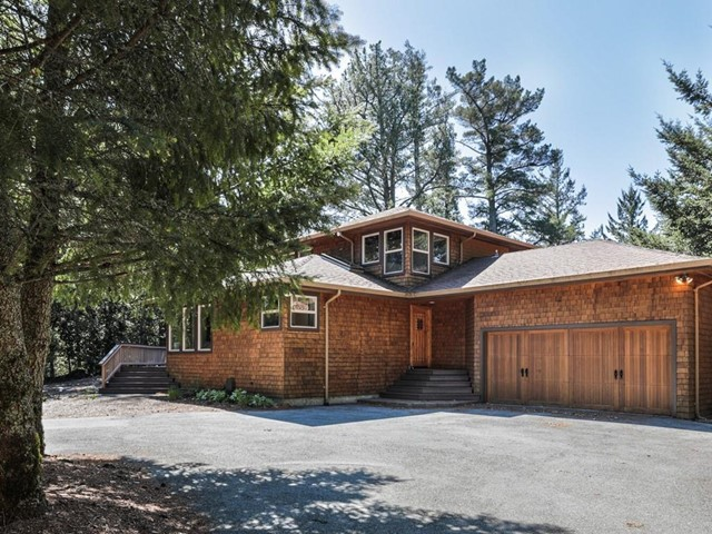 1942 Kings Mountain Road, Woodside, CA 94062